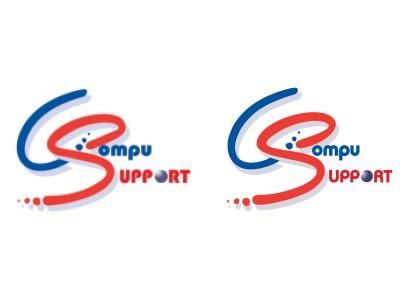 logotypo logotypa λογοτυπο