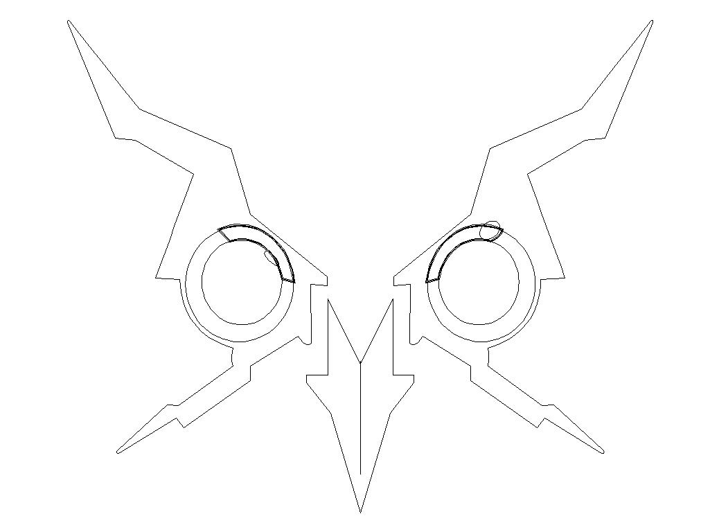 Logotypo sxediasmos grafistas